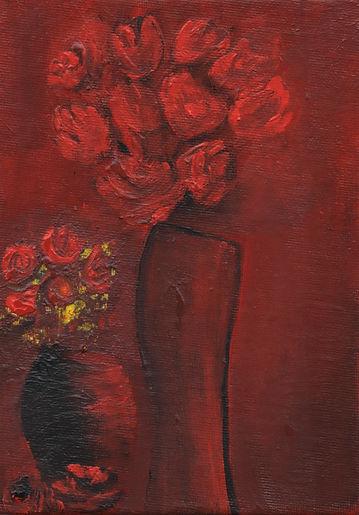 P-redflowers-black-600.JPG