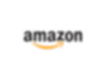 amazon-png-logo-vector-1.png