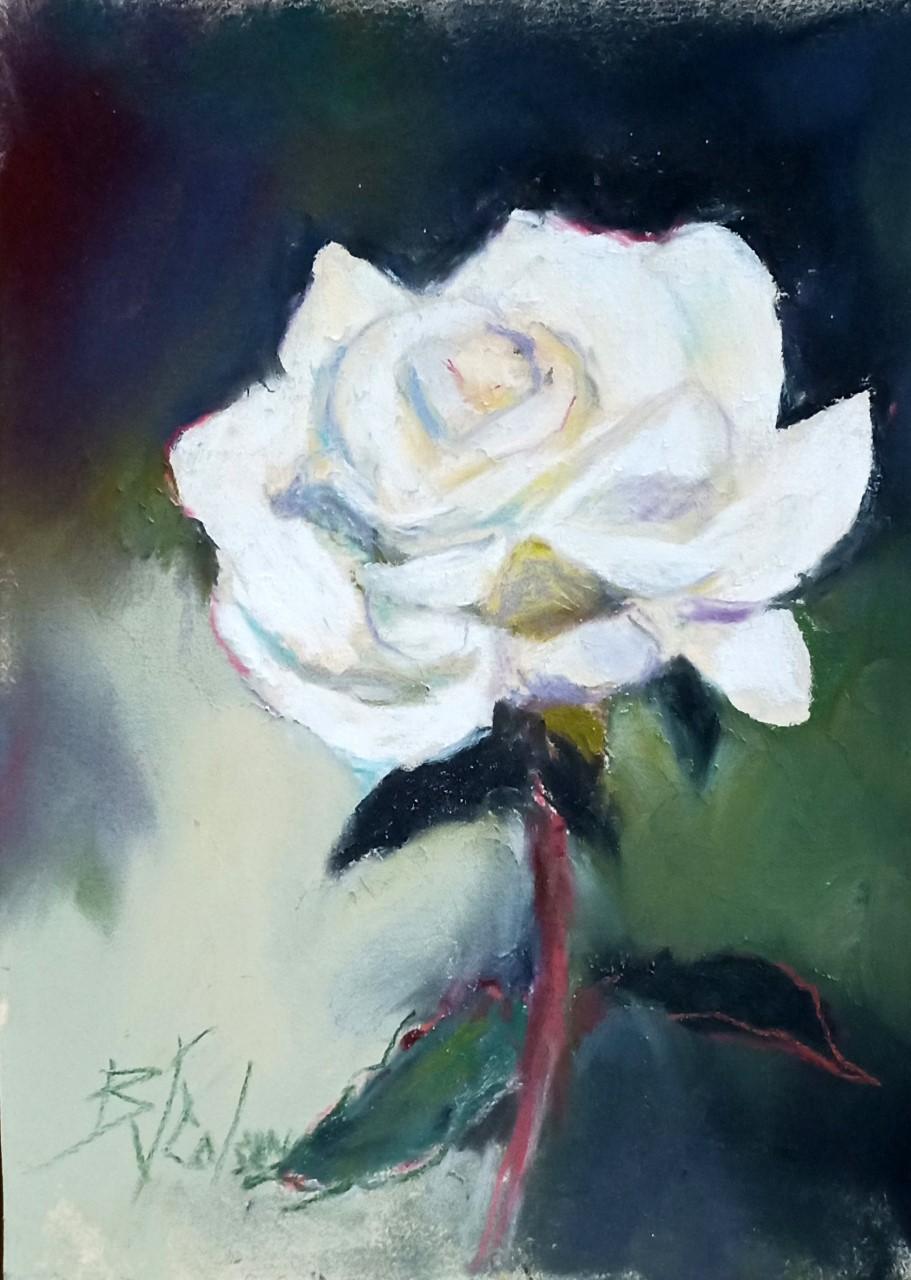 thumbnail_BJ colson white rose