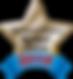 2016_RC_Logo_200x216.png