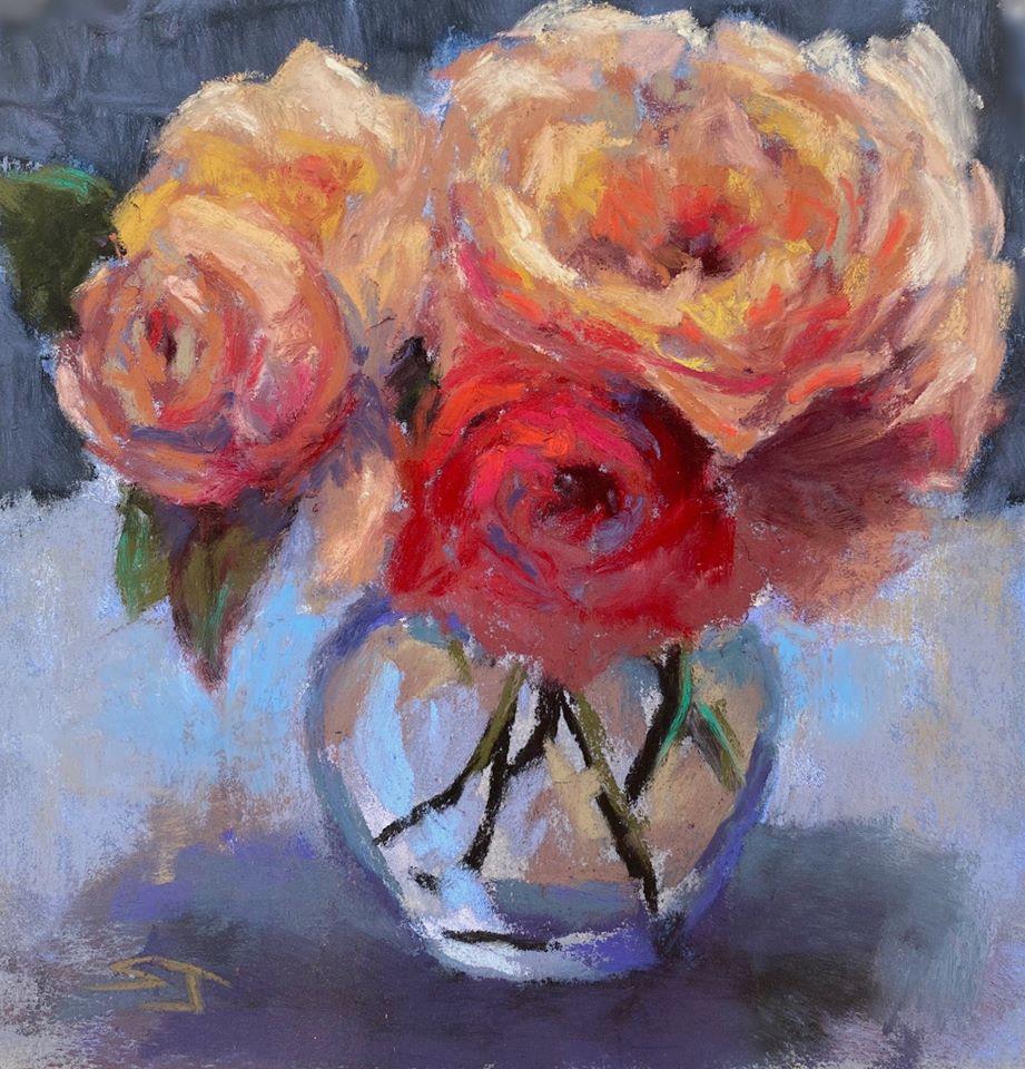 Susan Moss Jenkins