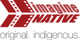 imaginenative-logo.png