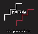 Poutama-Trust.png