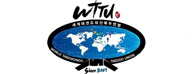 WTTU new Logo.png