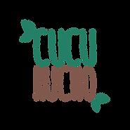 Logo Cucurucho sin fondo.png