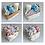 Thumbnail: Pack pañalero