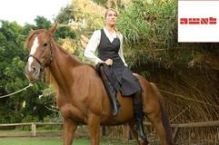 Laisha-horses-big6.jpg