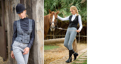 עותק של Laisha-horses-big3.jpg