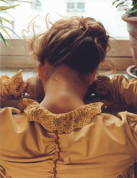 amour neck.jpg