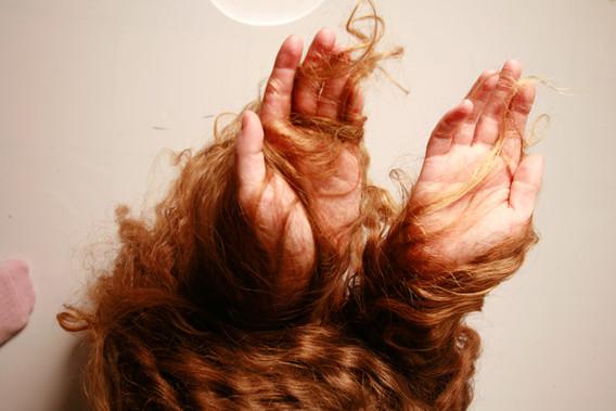 Dana's hair-58.jpg