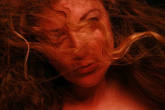 Dana's hair-33.jpg