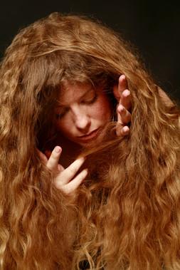 Dana's hair-71.jpg