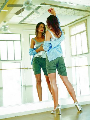 dancing infront of mirror_samll.jpg