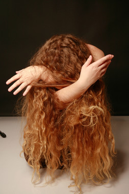 Dana's hair-66.jpg