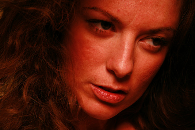 Dana's hair-34.jpg