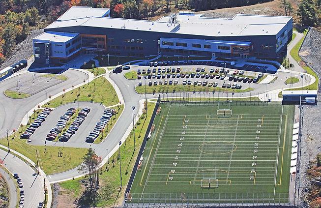 CP Allen School.jpg