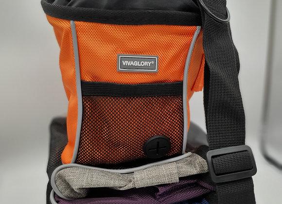 Pro Treat Bag