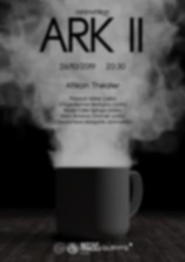 ArkII.png