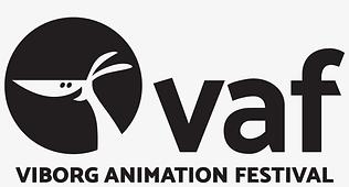 840-8402970_viborg-animationsfestival-va