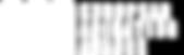 eaa-logo-retina3.png