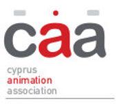 CAA logo.jpg