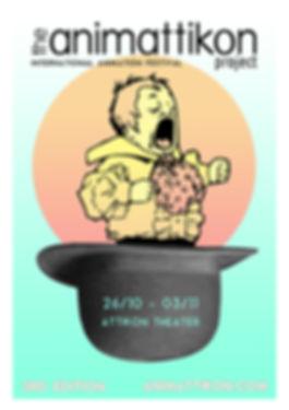 animattikon poster.jpg