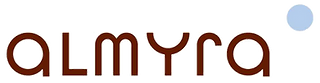 almyra-logo (1).png