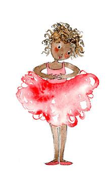 dancer14916.jpg