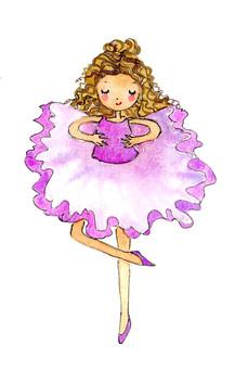 dancer13915.jpg