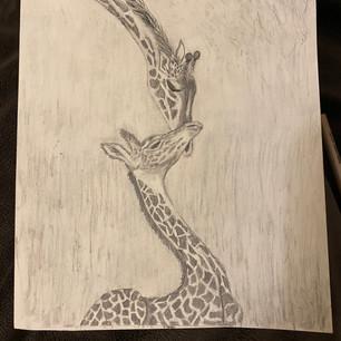 pencil10.jpeg