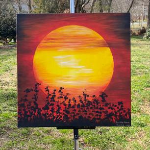 Harvest Sunrise.jpeg