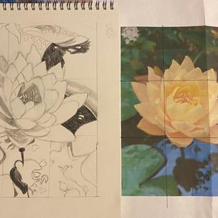 pencil12.jpeg