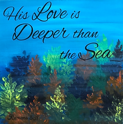 His love...png