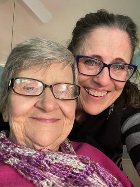 Gail & her Mom.jpeg