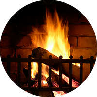 fireside chats.png