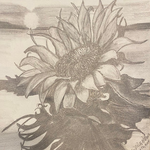 pencil1.jpeg