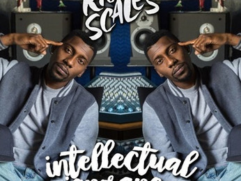 RIC SCALES: Intellectual Ignorance