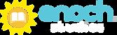 ES logo white.png