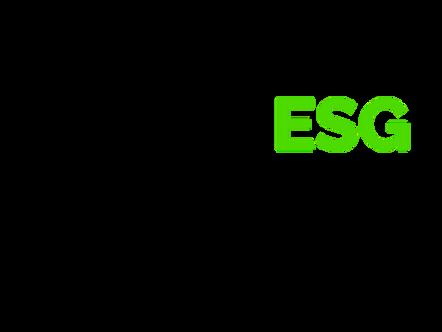Legal ESG Summit October 26/27