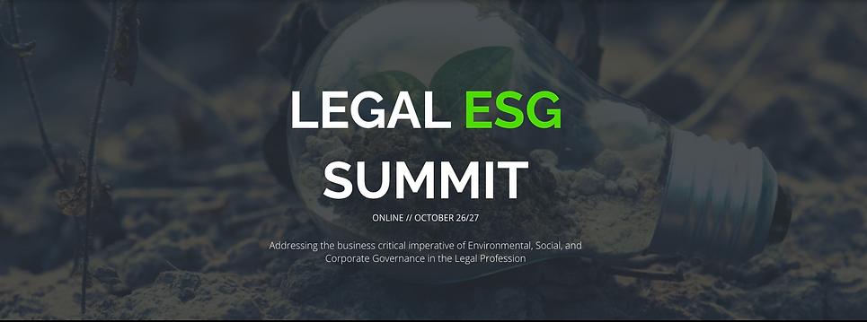 Legal ESG Summit.png