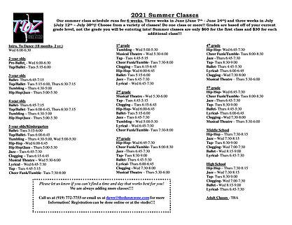 2021 Summer Class Schedule-page-0.jpg