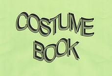 CostumeBook.jpg