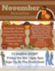 Copy of November-page-0.jpg