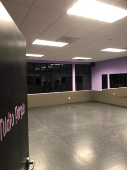 Studio Purple