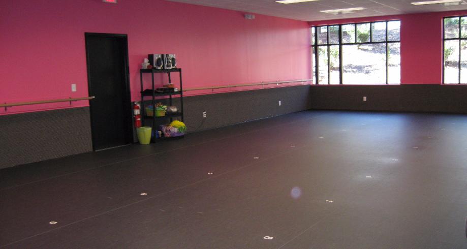 Studio Pink