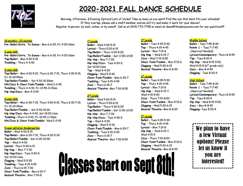 2020-2021 Fall Schedule Teal-page-0.jpg