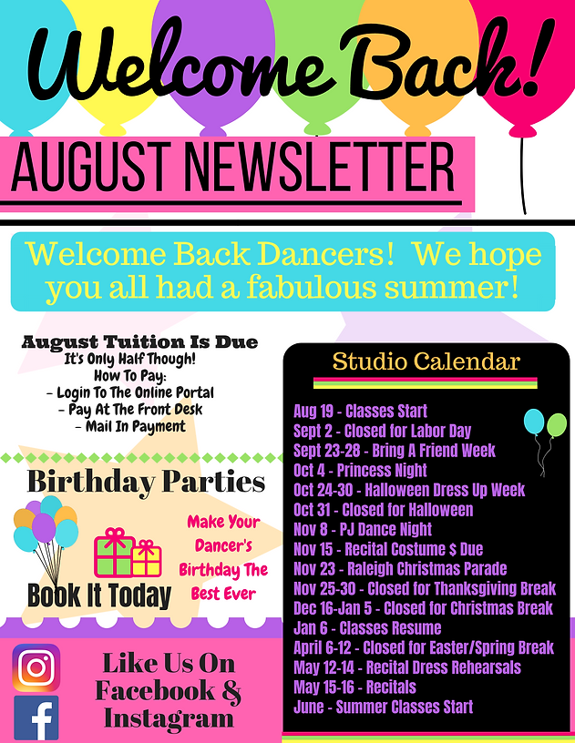 August Newsletter (2).png