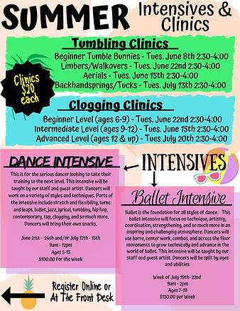 Clinics&Intensives.jpg