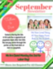 September Newsletter (1)-page-0.jpg