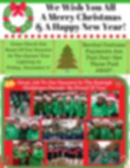 December (3)-page-1.jpg